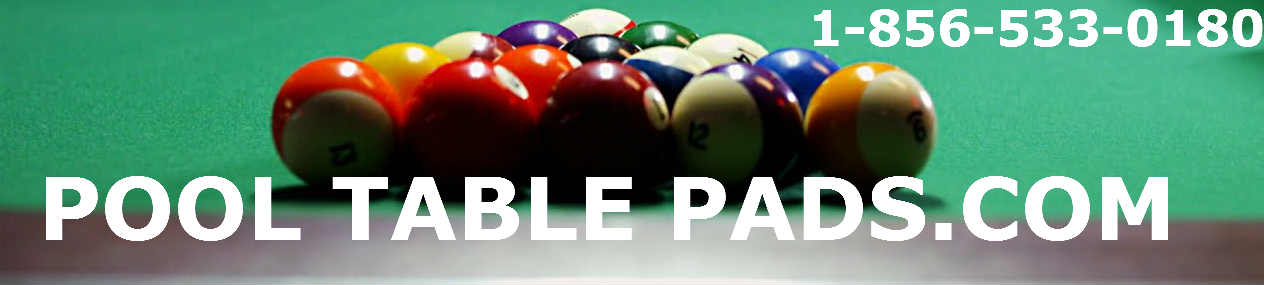 Table Pad Accessories Archives Pool Table Pads - Pool table pad